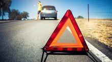 9 dicas para não ficar na estrada nesse feriado prolongado