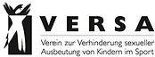 VERSA_Logo (2).jpg