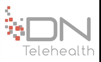 Nohema telehealth