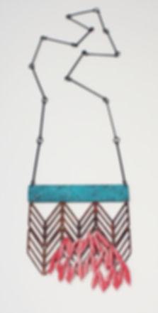 Garnden necklace full.jpg