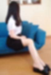 イチ美咲_edited.jpg
