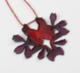 Reflection  Flower Necklace 3-600dpi.jpg