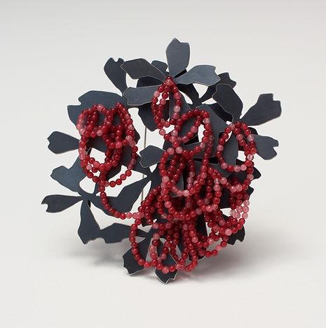 Geranium brooch.jpg