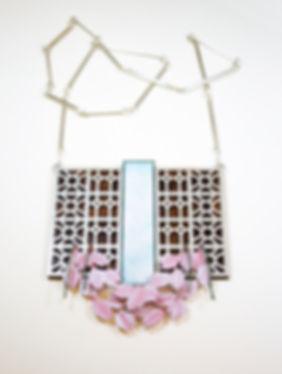 offerings necklace 3 web.jpg