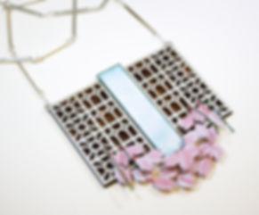 offerings necklace1 web.jpg