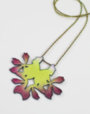 Reflection Flower Necklace 2 600dpi.jpg