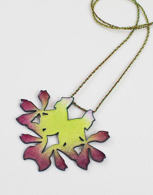 Reflection Flower Necklace 2 600dpi.jpg