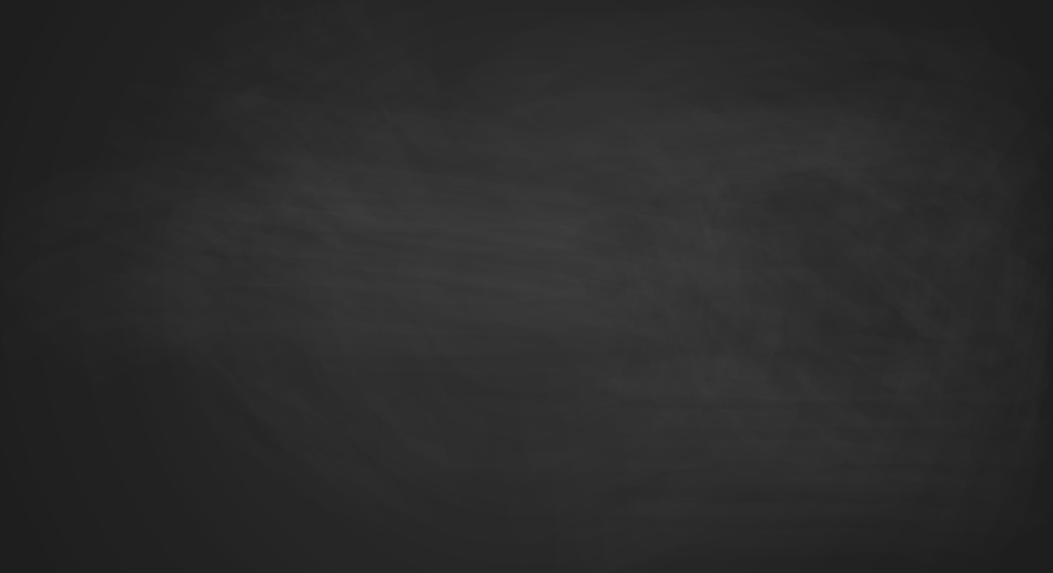 Main_Image_Chalkboard.png