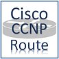 Cisco_CCNP_Route.png