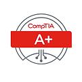 CompTIA_A+.png