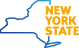 NYGov_Logo.png