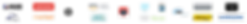 Logo_LockUp_Print_V3.png