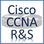 Cisco_CCNA_R&S.png