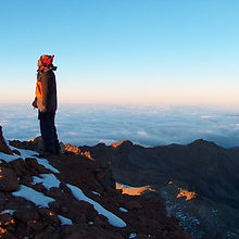 Mont Kenya.jpg