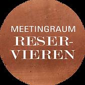 Meeting_Reservieren.png