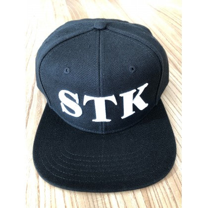 STK Kappe