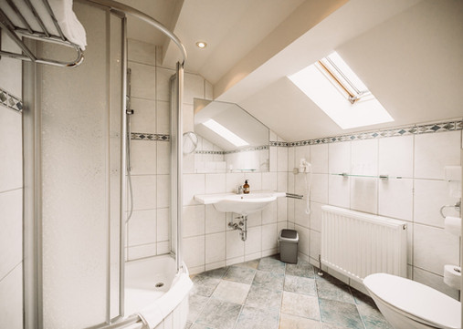 STK Badezimmer