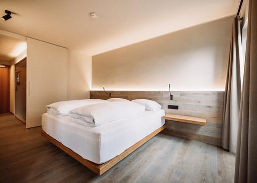 Suite Wohntraum