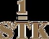 STK_Logos_1_Lage_DD_edited.png
