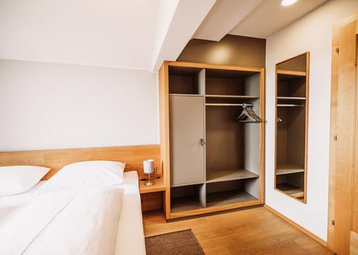 STK Zimmer