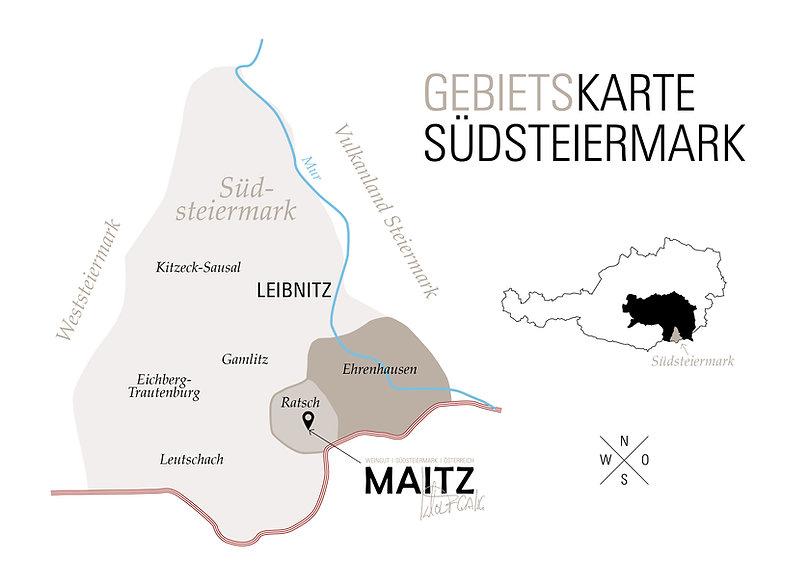 GebietsKarte Südsteiermark.jpg