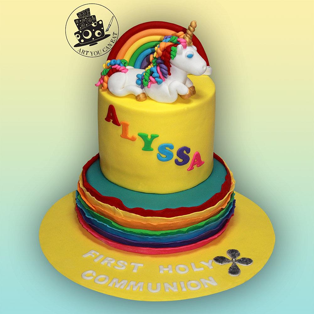 Childrens Novelty Birthday Cakes