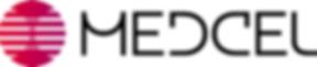 medcel logo (1).png