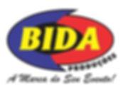 bida (1).jpg
