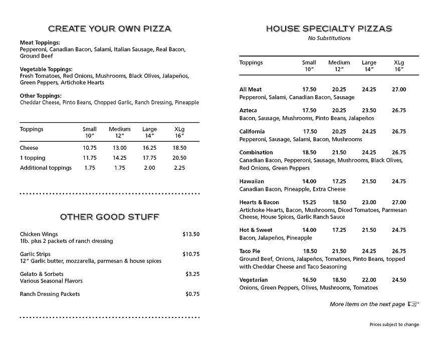 2020 That Pizza Place Menu_Page_2.jpg