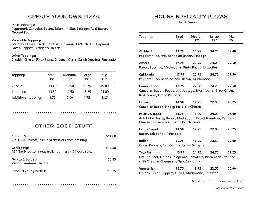 That Pizza Place Menu 2021 (1)-2.jpg