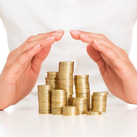 Are you wasting money on ineffective Marketing?