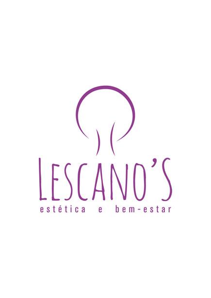 Lescano's - Estética e bem-estar