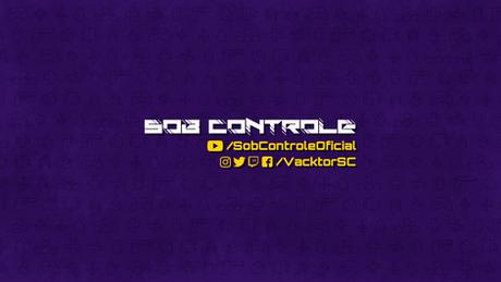 Sob Controle