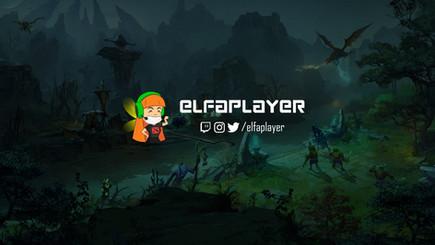 ElfaPlayer