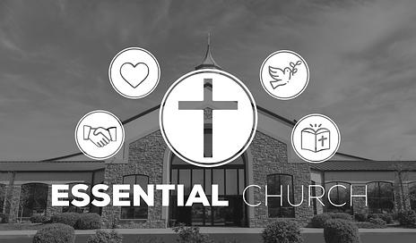 Essential Church Logo (1).PNG