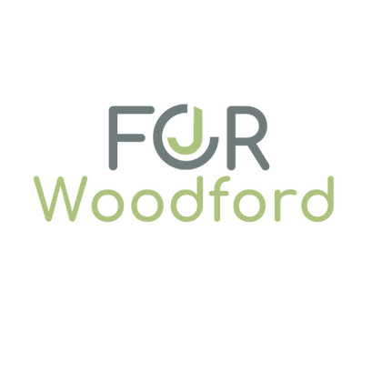 For Woodford Logo-3.png