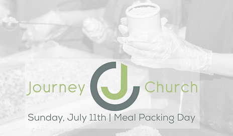 Meal Packing Day Image.png