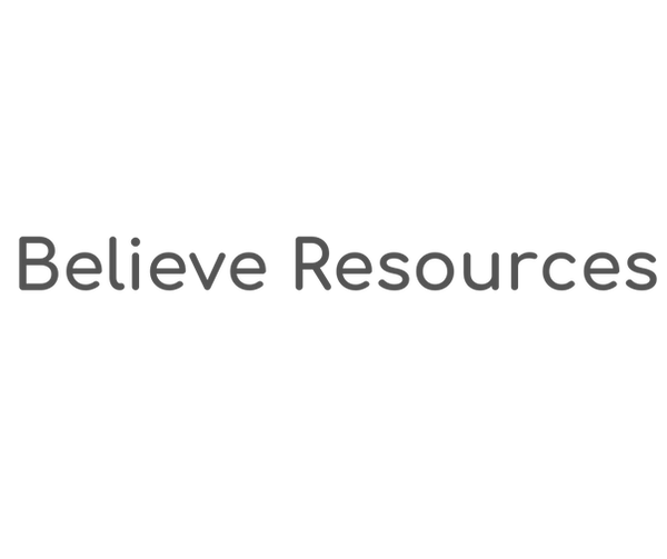 Copy of Believe Resources.png