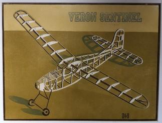The Veron Sentinel.