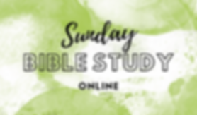 Sunday Bstud.png