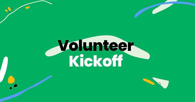2021 Volunteer Kickoff Graphic.jpg