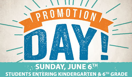 Promotion Day Graphic 2021.jpg