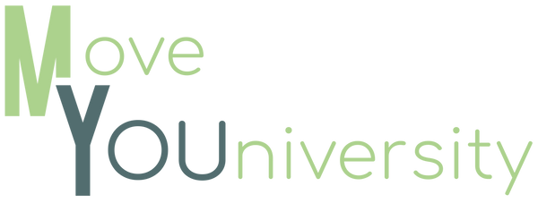 Logo_Primary - Move YOUniversity.png