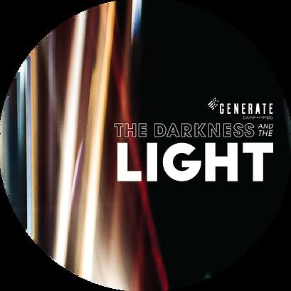 Generate Logo .png