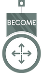 4_Become_Journey Map - Move YOUniversity