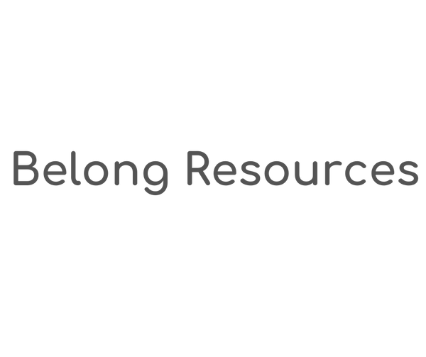 Copy of Believe Resources-3.png