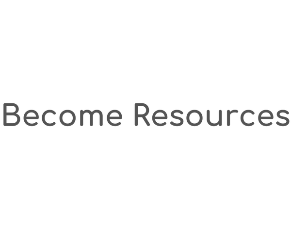 Copy of Believe Resources-4.png