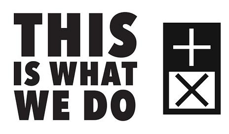 TIWWD - Logo.png
