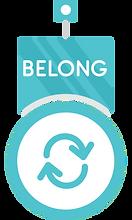 3_Belong_Journey Map - Move YOUniversity