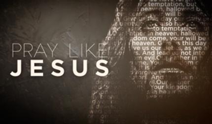 pray like jesus.png